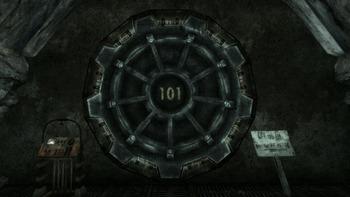 Vault101(2)