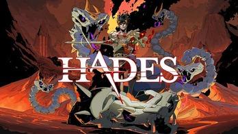 GPTY Hades