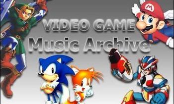 ゲームミュージック (2)