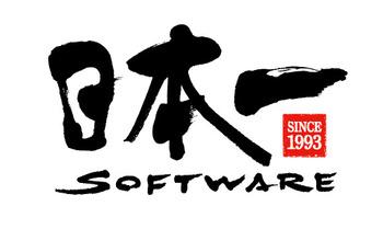 日本一ソフトウェア (3)