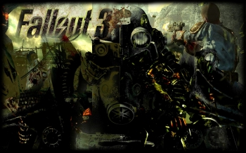 Fallout-3-Wallpaper-HD-Game[1]