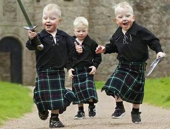 スコットランド (4)