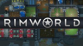 rimworld (3)