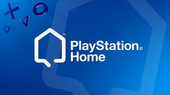 ps home (3)