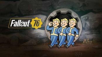 Fallout76 (4)