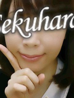 xuQh0hhF-photo1
