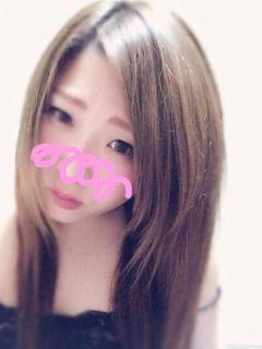 LVBHuB5h-photo1