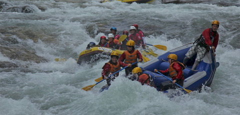 minakami-rafting