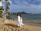 ハワイ景12