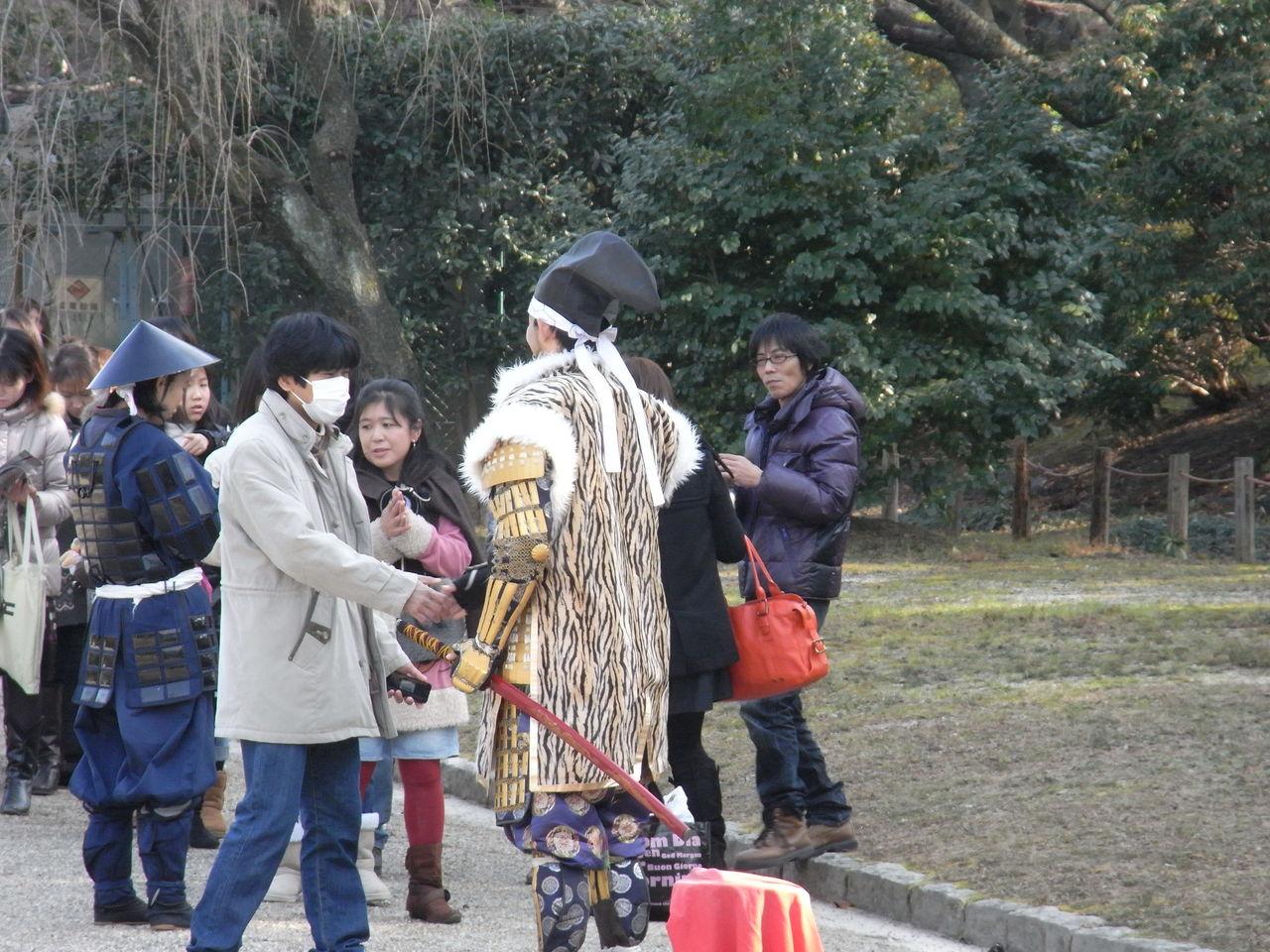 2011伊勢・名古屋 104