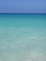 Kua Bay1