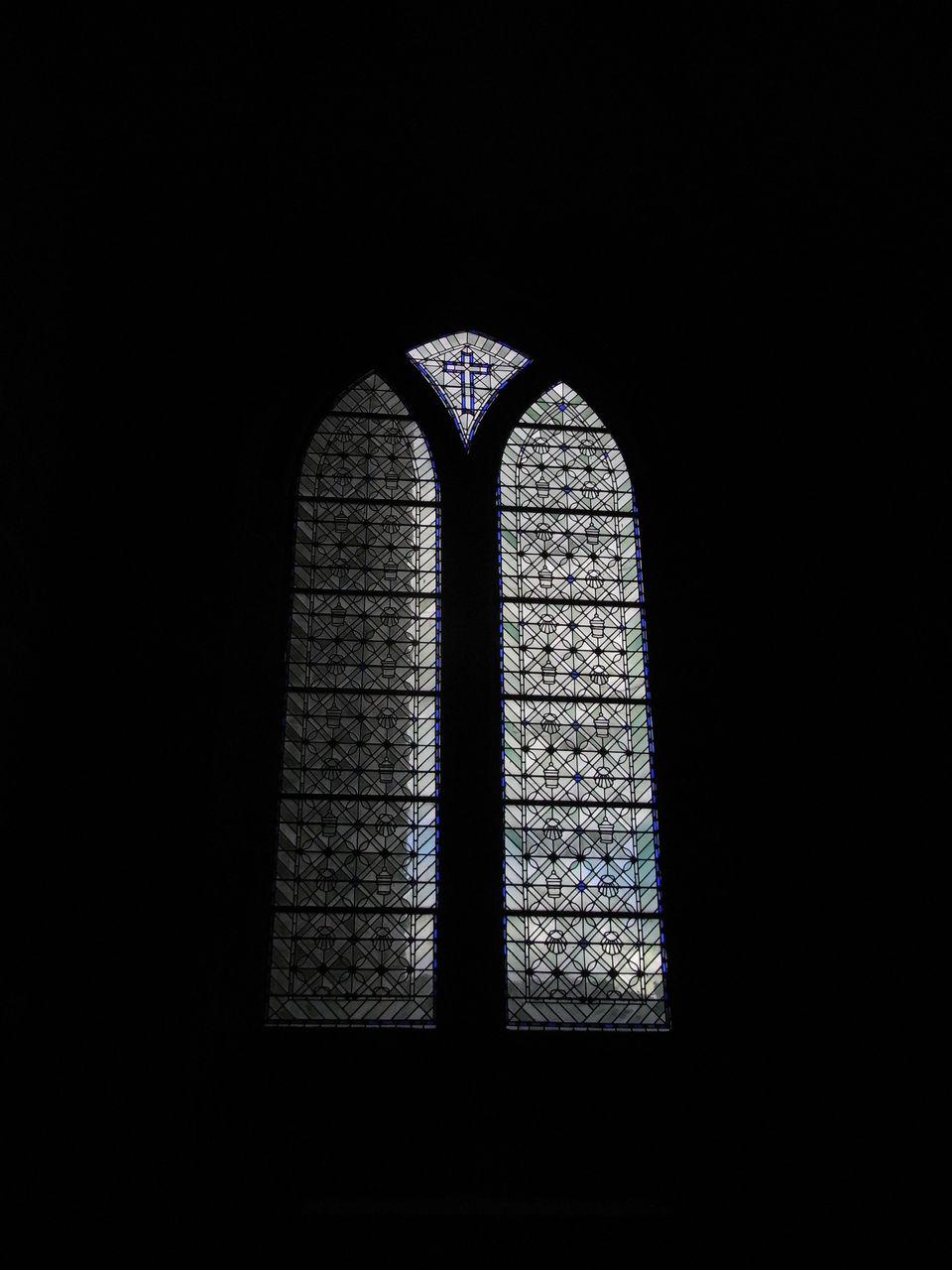 2010_Paris1 507