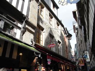 2010_Paris1 421