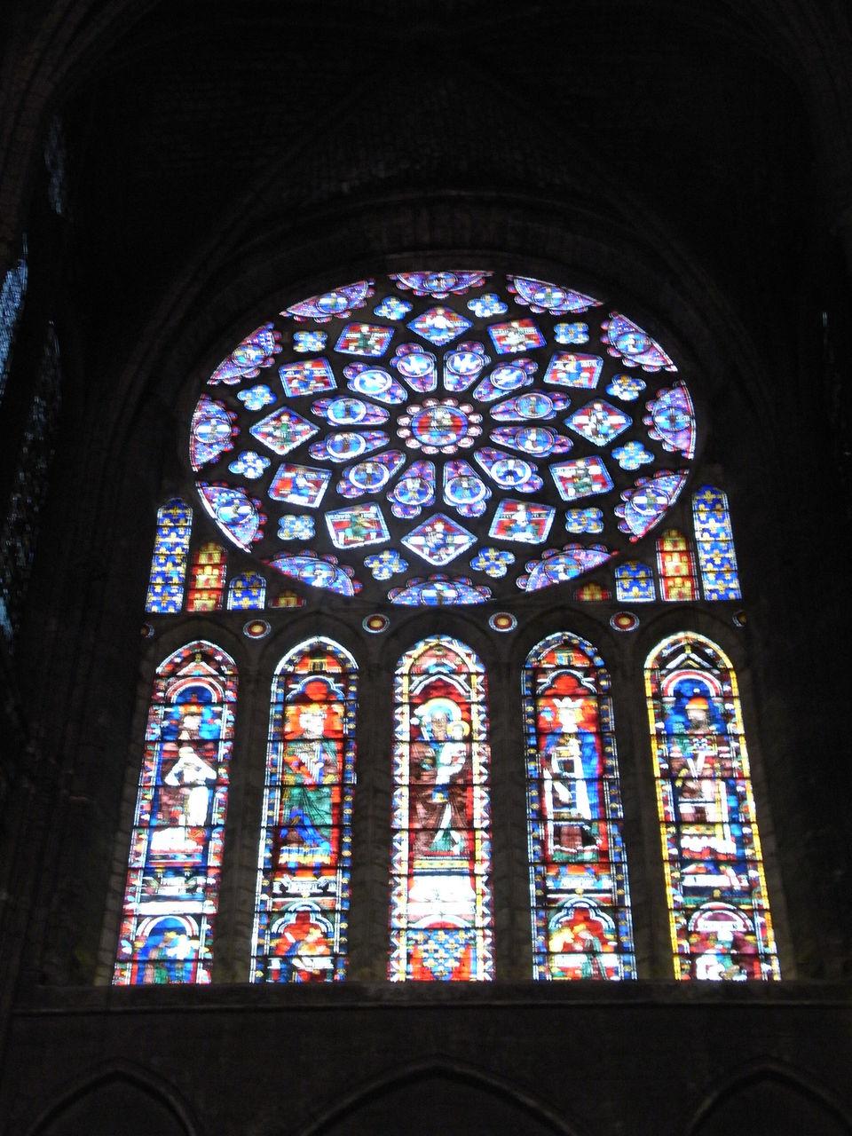 2010_Paris1 127