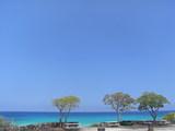 Kua Bay3