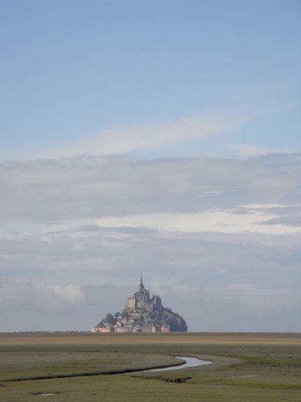 2010_Paris1 378