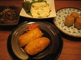 tokitoki2