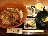09鎌倉22