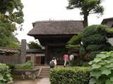 09鎌倉3