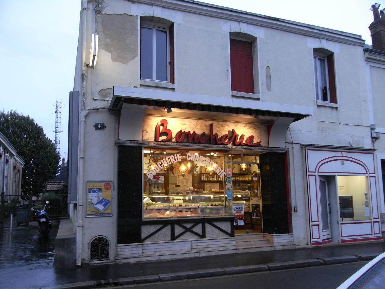 2010_Paris1 330