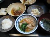 鎌倉昼ごはん