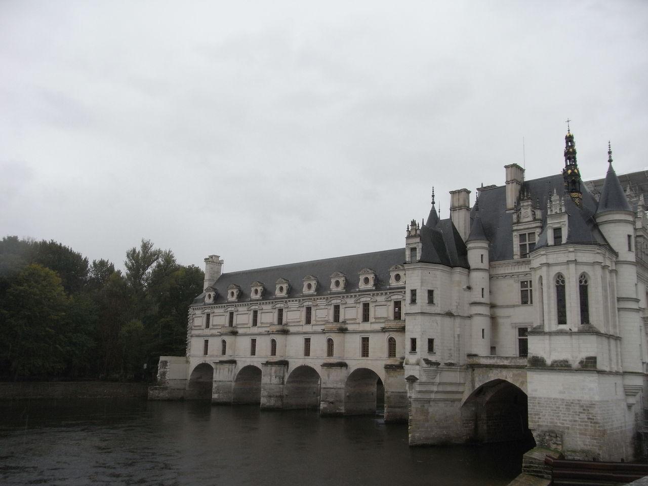 2010_Paris1 318