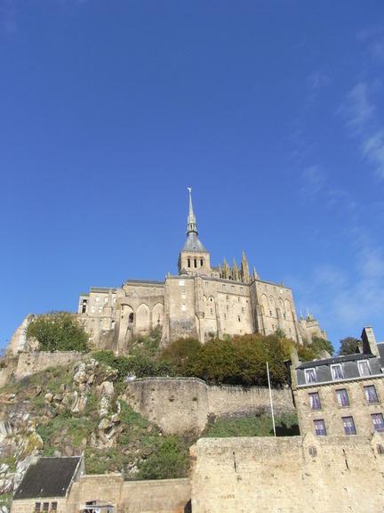 2010_Paris1 390