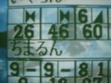 75403b4b.JPG
