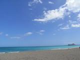 ハワイ景4