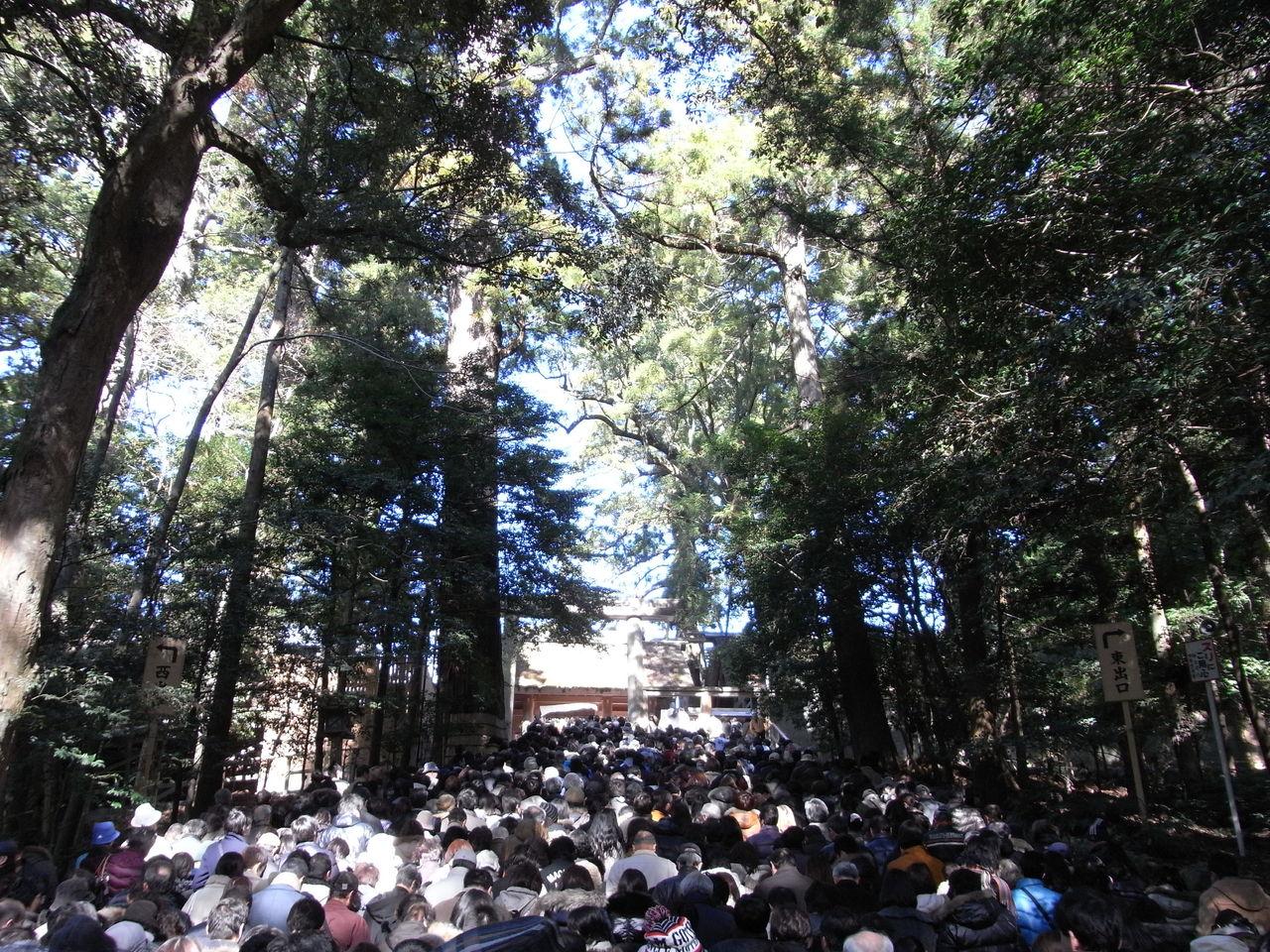 2011伊勢・名古屋 039