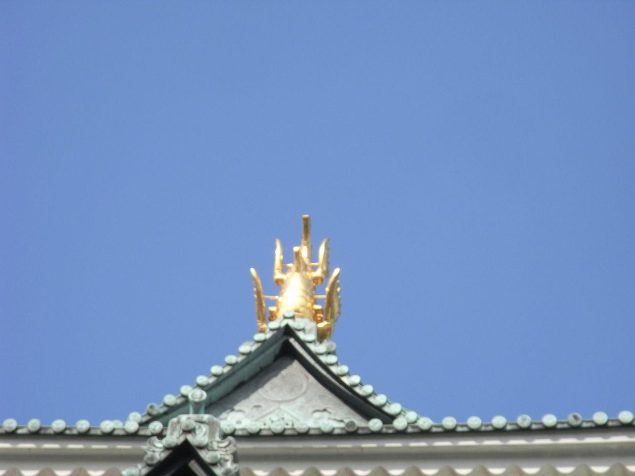 2011伊勢・名古屋 137