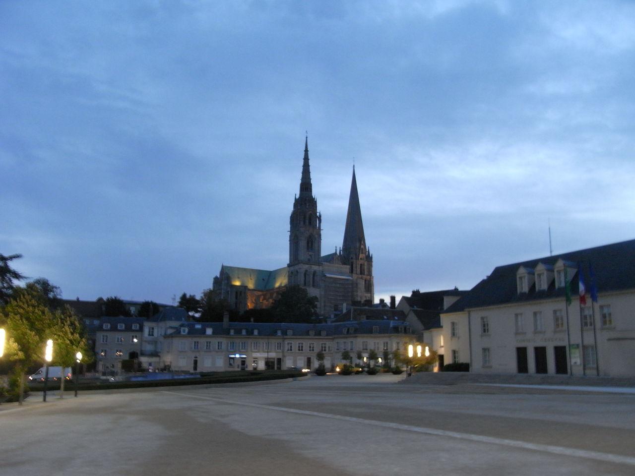 2010_Paris1 018