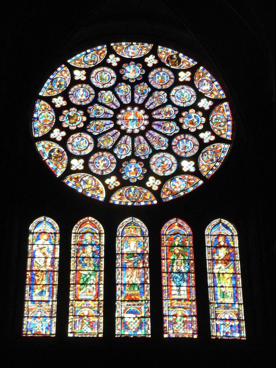 2010_Paris1 123