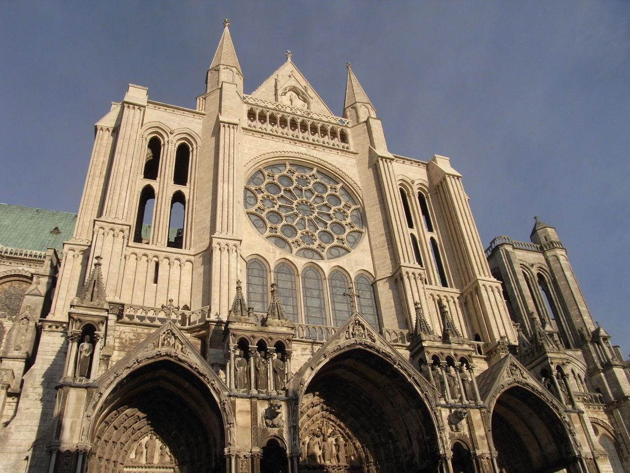 2010_Paris1 165