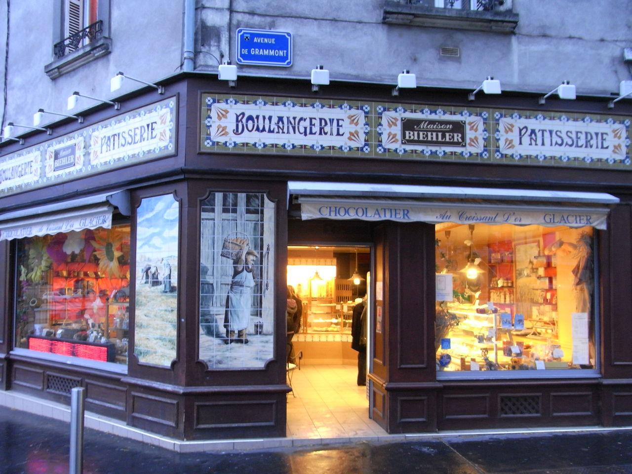 2010_Paris1 335