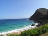 ハワイ景2