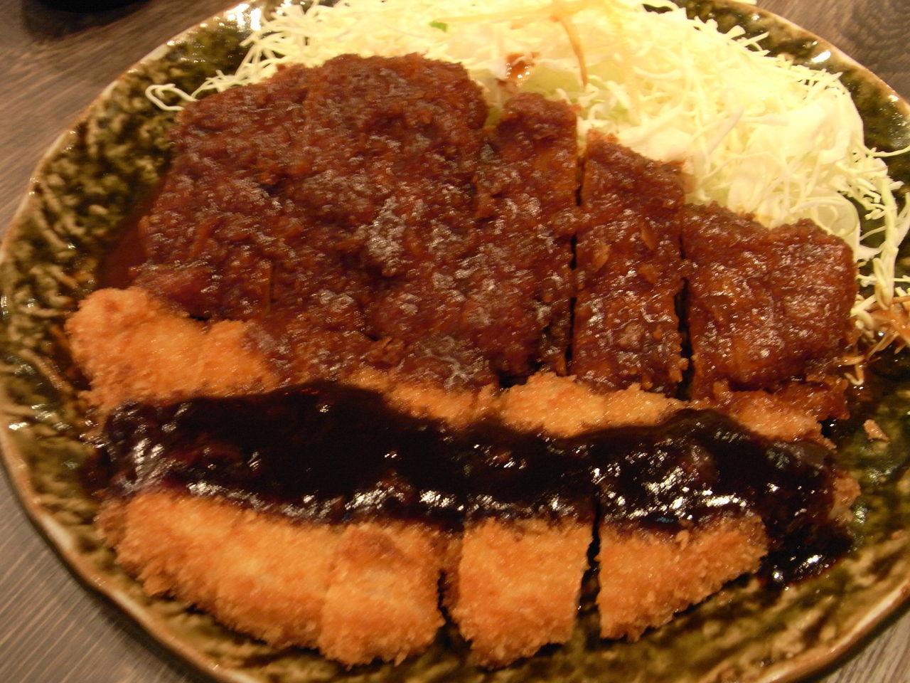 2011伊勢・名古屋 091