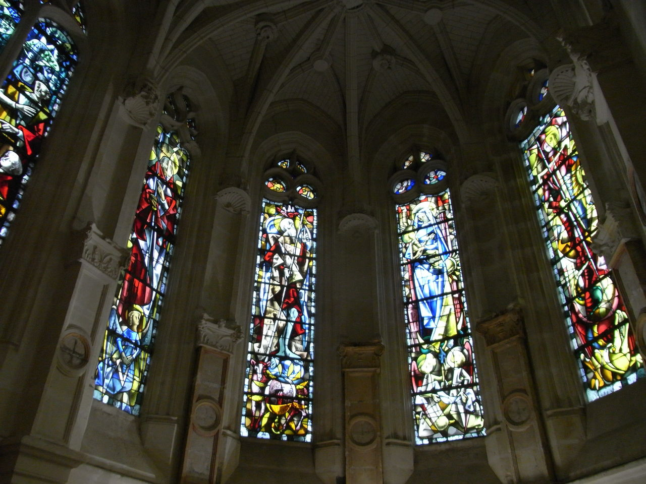 2010_Paris1 285