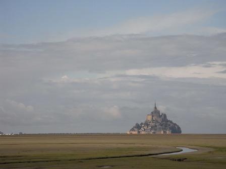 2010_Paris1 379