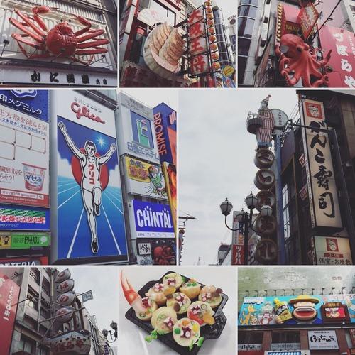大阪まとめ4