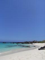 Kua Bay2