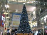 大野クリスマス1