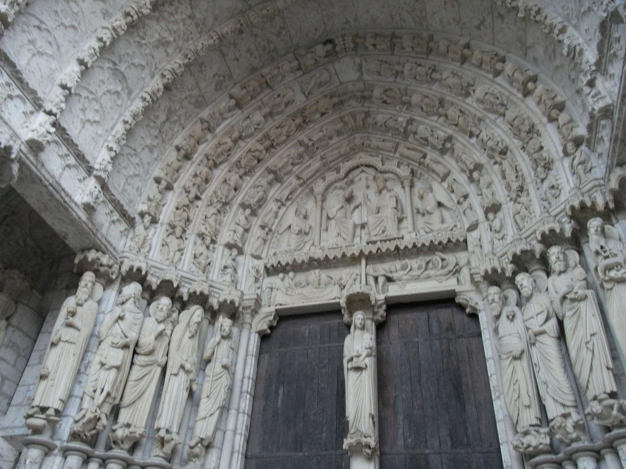 2010_Paris1 047