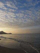 ハワイ景9