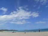 ハワイ景3