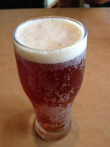 熊本地ビール