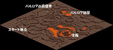 20-map