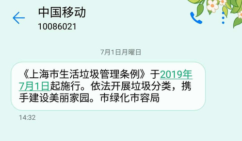 shanghai_gomi3