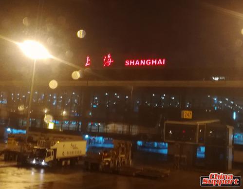 cs_shanghai1