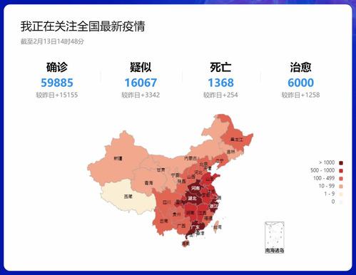 yiqing2002131448